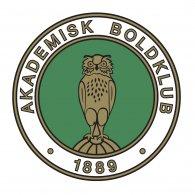 Logo of Akademisk Boldklub Copenhagen