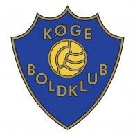 Logo of Koge Boldklub