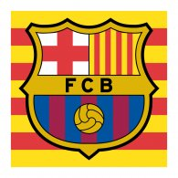 F c barcelona brands of the world download vector logos and f c barcelona stopboris Choice Image