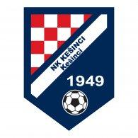 Logo of NK Kesinci