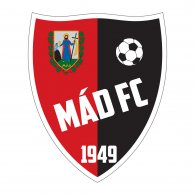 Logo of Mad FC