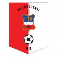 Logo of Mezoberenyi FC