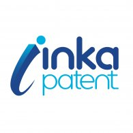 Logo of Inka Patent