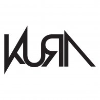 Logo of Kura