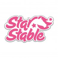 Logo of Star Stable