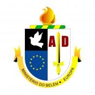 Logo of Igreja Assembleia de Deus