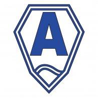Logo of FK Akademik Svishtov