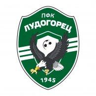 Logo of PFK Ludogorets Razgrad
