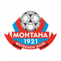 Logo of FK Montana
