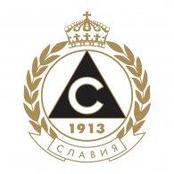 Logo of Slavia Sofia