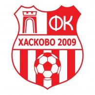 Logo of FK Haskovo