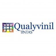 Logo of Qualyvinil