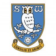 Logo of UCAL