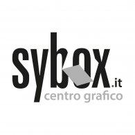 Logo of Sybox