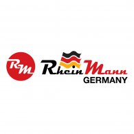 Logo of Rheinmann Germany