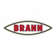 Logo of Brann Bergen