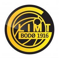 Logo of Bodo Glimt