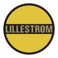 Logo of Lillestrom SK