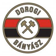 Logo of Banyasz Dorogi