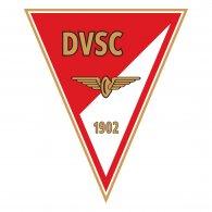 Logo of DVSC Debrecen