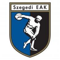 Logo of Szeged EAK