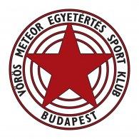 Logo of VM Egyetertes SK Budapest