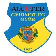 Logo of Gyirmot FC Gyor