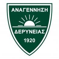 Logo of Anagennisi Derinya