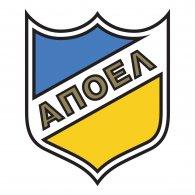 Logo of APOEL Limassol