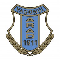 Logo of Vagonul Arad