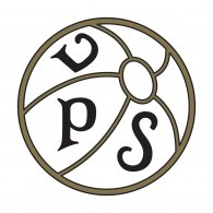 Logo of VPS Vaasa