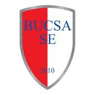 Logo of Bucsa SE