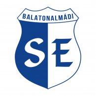 Logo of Balatonalmadi SE