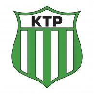 Logo of KTP Kotka