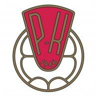 Logo of MiPK Mikkeli