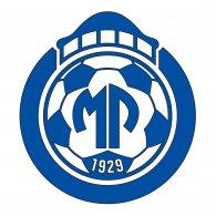 Logo of MP Mikkeli