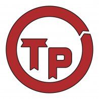 Logo of OTP Oulu