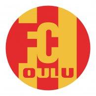 Logo of FC Oulu