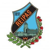 Logo of Reipas Lahti