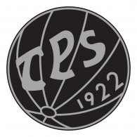 Logo of TPS Turku
