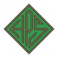 Logo of HPS Helsinki