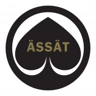 Logo of Assat Pori