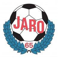 Logo of Jaro Pietarsaari