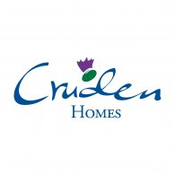 Logo of Cruden Homes
