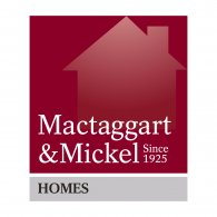 Logo of Mactaggart & Mickel