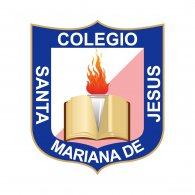 Logo of Marianitas Loja