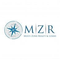Logo of Multi Zone Realty