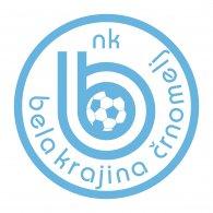 Logo of NK Bela Krajina Crnomelj
