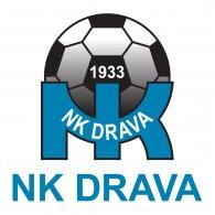 Logo of NK Drava Ptuj