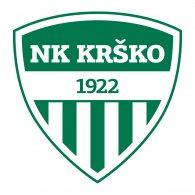 Logo of NK Krsko